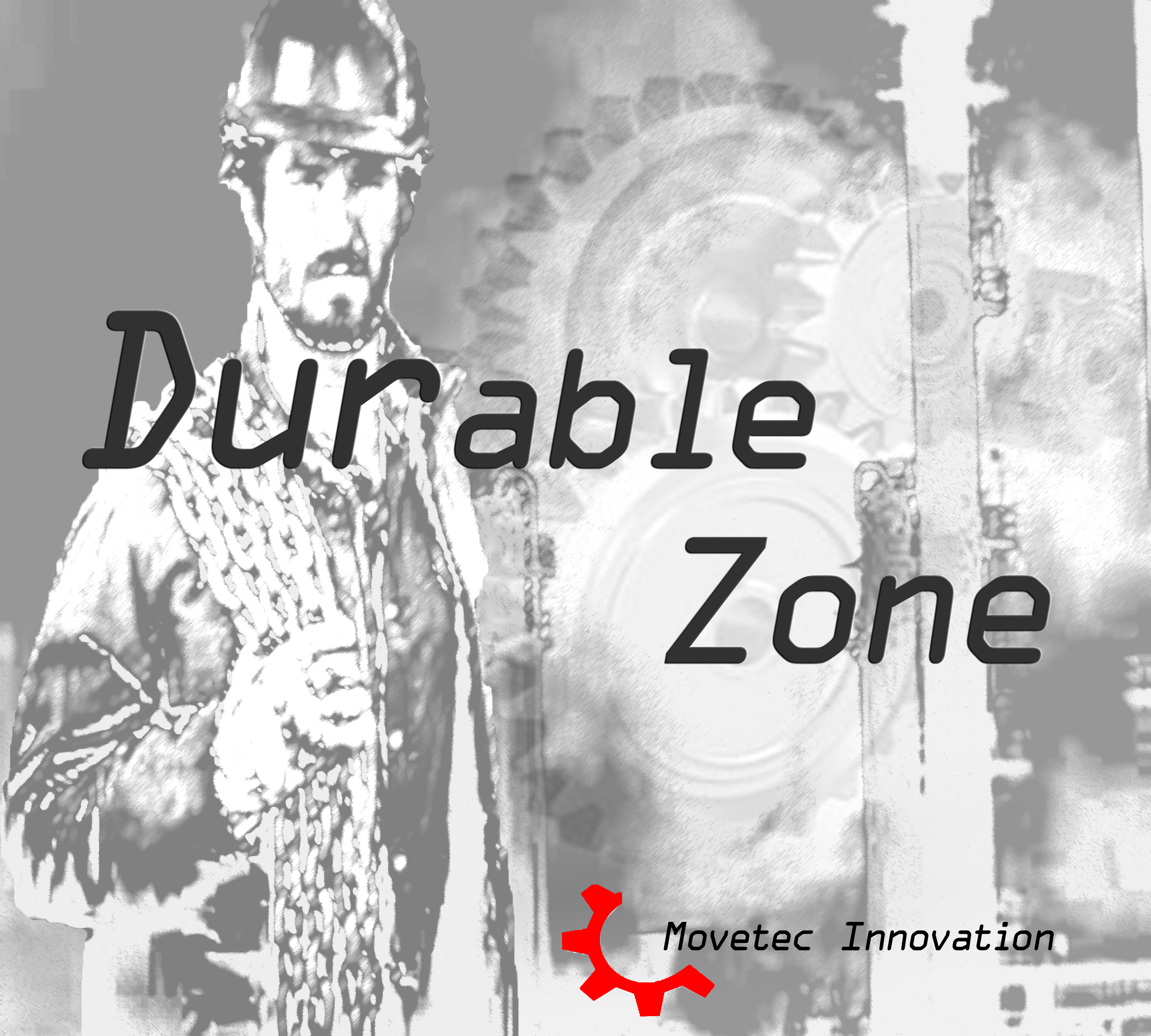 Durable Zone